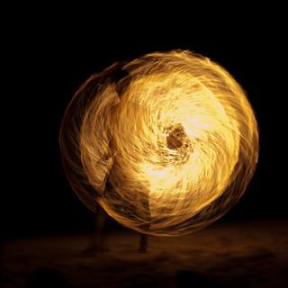 fire firestick 6