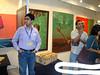 ART EXPO INDIA 2009