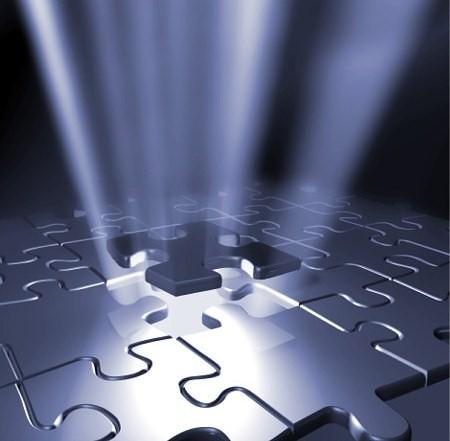 Base de données de sites porno