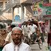 Walking Through Old Dhaka - Bangladesh