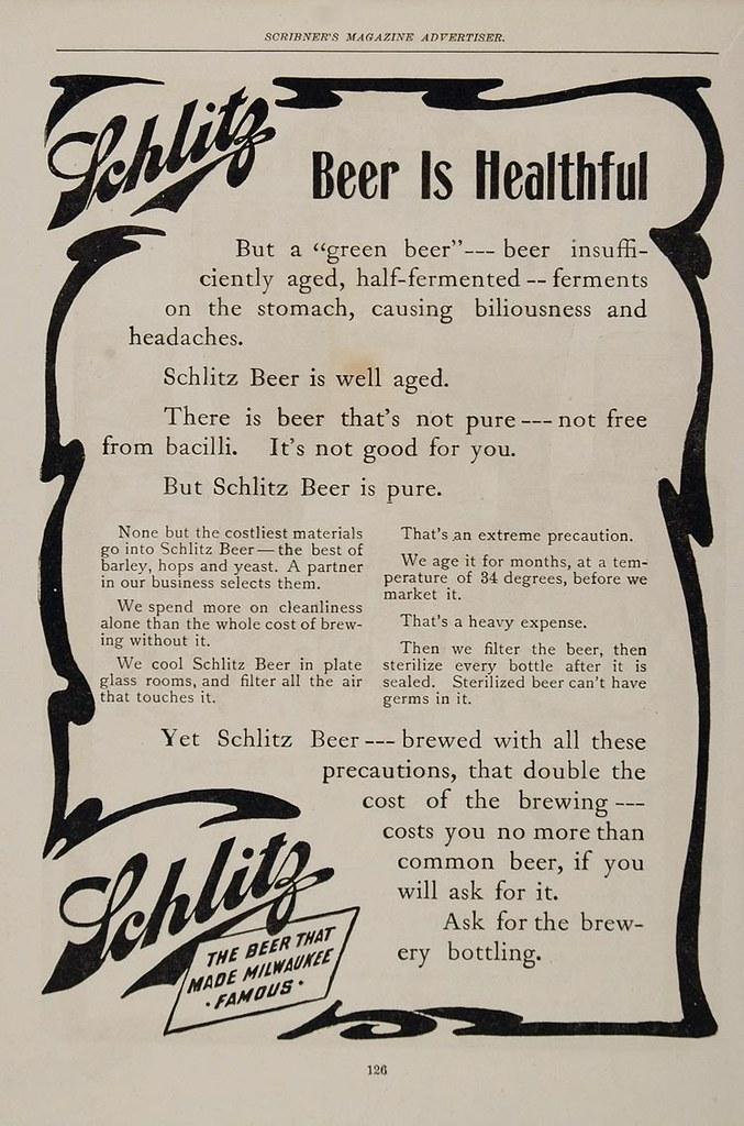 Schlitz-1902-health
