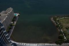 From Paramount Bay | 110525-5894-jikatu