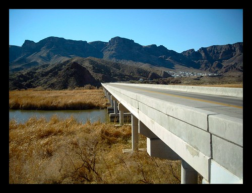 road arizona lake mountains nature river photography highway stream desert horizon perspective havasu roads