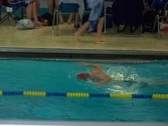090117 Calum Swimming (17)