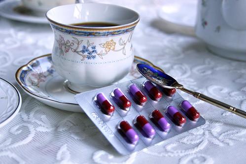 2009-01-Antibiotics