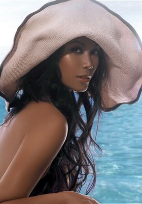 Anggun Cipta Sasmi on Anggun Cipta Sasmi Sexy Photos2   Flickr   Photo Sharing