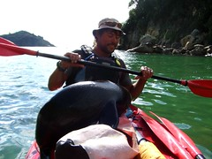 vehicle, sports, kayak, boating, extreme sport, kayaking, watercraft, sea kayak, boat, paddle,