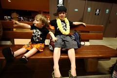 aloha kauai!    MG 9537