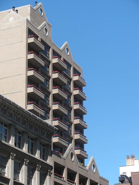 Eden West Apartment Reviews