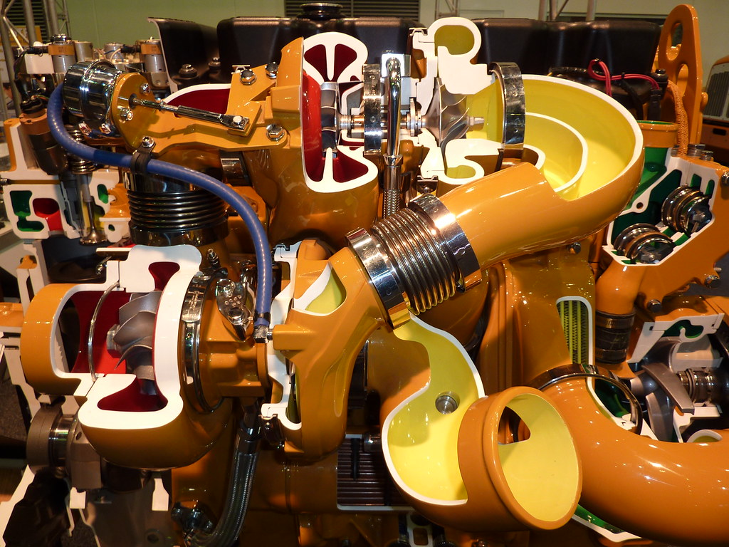 Terrific Caterpillar C15 6Nz Ground Wire Location Get Free Image About Wiring Wiring Cloud Hisonuggs Outletorg