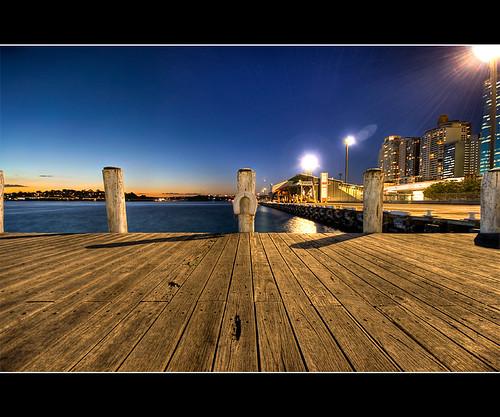 sydney australia nsw hdr kingstreetwharf sigma1020 3ex canon400d anawesomeshot —obramaestra—