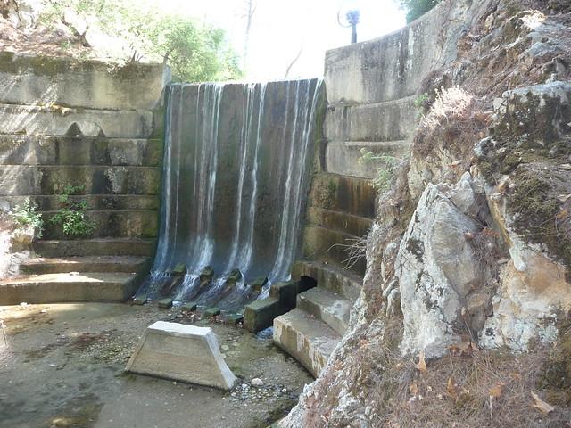 Epta Piges Waterfall 09_3587