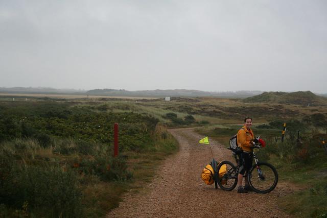 cycletrip 019