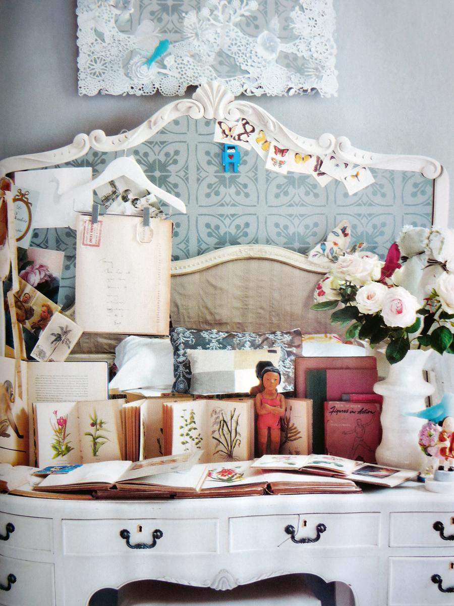 Elle decoration south africa decor8 - Blog deco ...