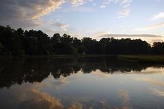 Bennett's Creek Park - 3