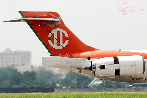 MD 90 Uni
