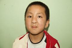 Mon, 09/07/2009 - 15:42 - Xianyang, China