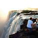 Livingstone Island