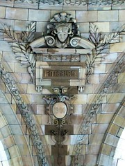 Pennsylvania Union Station