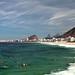 COPACABANA. BEACH