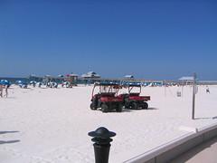 Florida October 2008 459