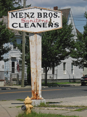 sign nj cumberlandcounty millville menzbrothers
