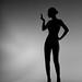 Silhouette by Eduardo Ielen
