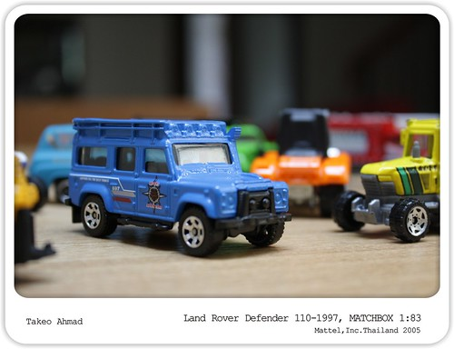 flickriver  photoset  u0026 39 matchbox mattel inc  u0026 39  by julian palapa