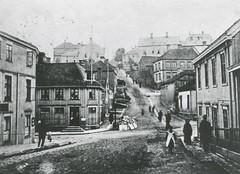 Brubakken (1904)