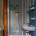 Bathroom154