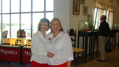 perlas majorica mallorca - Karen y Cati
