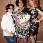 Sassy Prom 2011 149