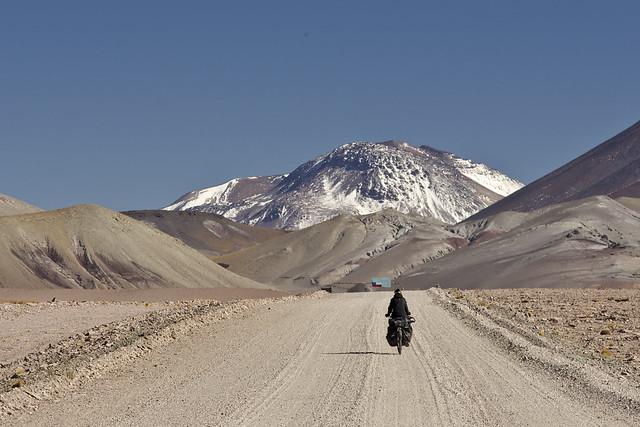 arjantin şili sınır geçişi