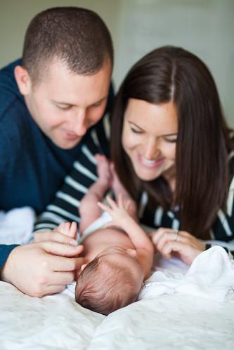 Newborn Madison-24