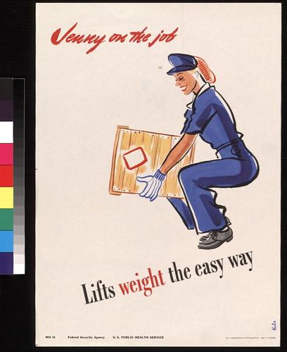 1943_KulaRobbins_USPublicHealth-lift