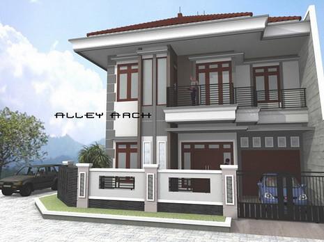 Konsultasi Desain Rumah on Berbagai Macam Desain Interior Desain Rumah Gambar Rumah Tipe