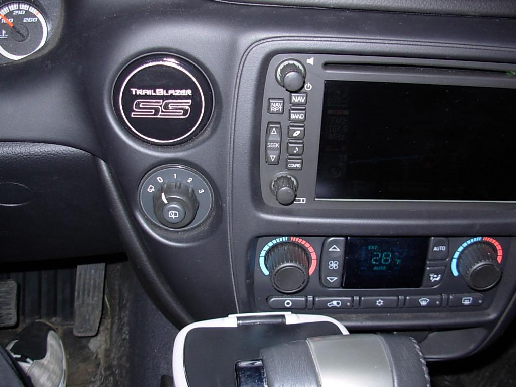 U0026quot Dash Plug Deco For Dummies U0026quot