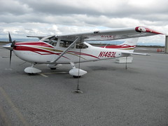 airline(0.0), cessna 185(0.0), cessna 206(0.0), cessna 150(0.0), cessna 152(0.0), cessna 172(0.0), flight(0.0), aircraft engine(0.0), monoplane(1.0), aviation(1.0), airplane(1.0), propeller driven aircraft(1.0), wing(1.0), vehicle(1.0), cessna 182(1.0), propeller(1.0), ultralight aviation(1.0),