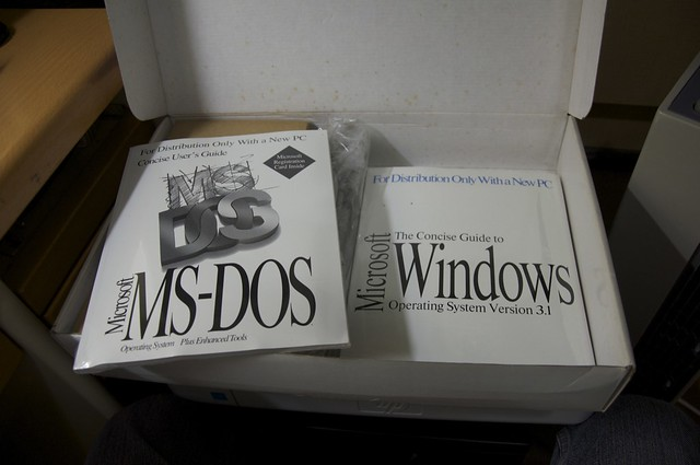 download ms dos 6.22 iso