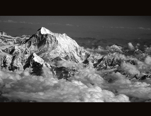 nepal bhutan paro katmandu himalayans explore11 mauekay earthday09
