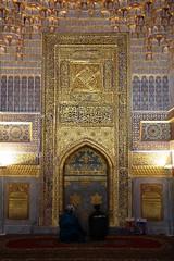 Samarqand_4401rt