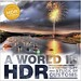 A World in HDR - The Book Announcement