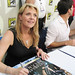 Small photo of Amanda Tapping