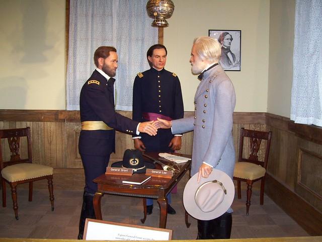 Surrender-at-Appomattox-Tom-Lovell.jpg