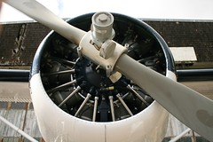 automobile(0.0), wheel(0.0), steering wheel(0.0), spoke(0.0), aviation(1.0), airplane(1.0), jet engine(1.0), aircraft engine(1.0),