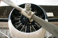 aviation, airplane, jet engine, aircraft engine,