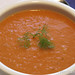 Roast Tomato and Fennel Soup