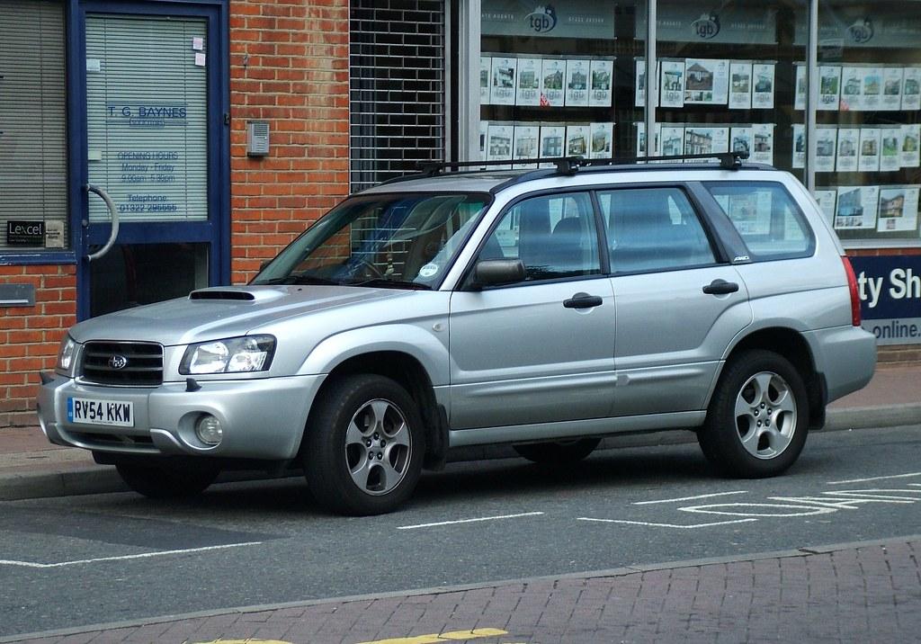 Subaru Xt For Sale Subaru Xt Subaru Xt For Sale Subaru