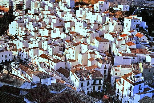 Elevation of Estepona, Málaga, Spain - Topographic Map ... on map of italica, map of mount ephraim, map of andalucia, map of soria, map of tampere, map of puerto rico gran canaria, map of venice marco polo, map of graysville, map of macapa, map of iruna, map of marsala, map of costa de la luz, map of cudillero, map of getxo, map of isla margarita, map of mutare, map of bizkaia, map of sagunto, map of monchengladbach, map of penedes,