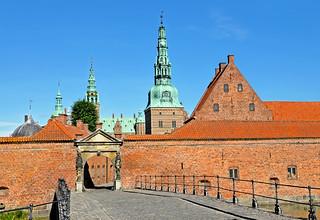 Denmark_0421 - Frederiksborg Castle